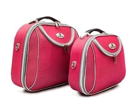 http://articulo.mercadolibre.com.ar/MLA-622523848-beautycase-porta-cosmetico-grande-y-chico-muy-practico-_JM