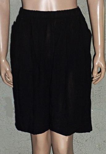 http://articulo.mercadolibre.com.ar/MLA-610717068-bermuda-gorditas-fibrana-lisa-talle-grande-cadera-h-180-_JM