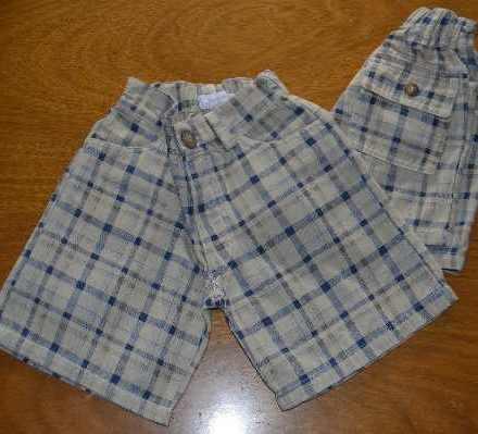 http://articulo.mercadolibre.com.ar/MLA-608194556-bermudas-gabardina-junior-pima-2-6-anos-little-treasure-_JM