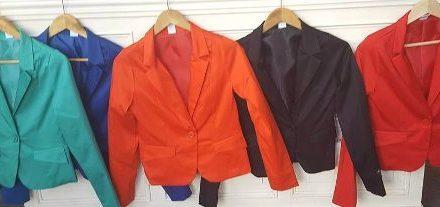 http://articulo.mercadolibre.com.ar/MLA-615112117-blazer-mujer-talles-del-1-al-6-_JM