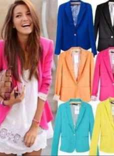 http://articulo.mercadolibre.com.ar/MLA-617055505-blazer-zara-originales-entrega-inmediata--_JM