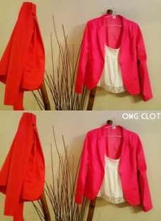 http://articulo.mercadolibre.com.ar/MLA-605972194-blazers-saco-mujer-gabardina-estampados-lisos-importados-_JM