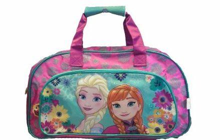 http://articulo.mercadolibre.com.ar/MLA-630915976-bolso-infantil-frozen-original-disney-lubeca-_JM