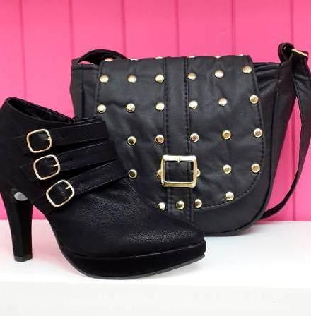 http://articulo.mercadolibre.com.ar/MLA-609539620-botas-botinetas-de-plataforma-_JM