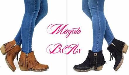 http://articulo.mercadolibre.com.ar/MLA-610791506-botas-botinetas-texanas-con-flecos-con-plataforma-cuero-_JM