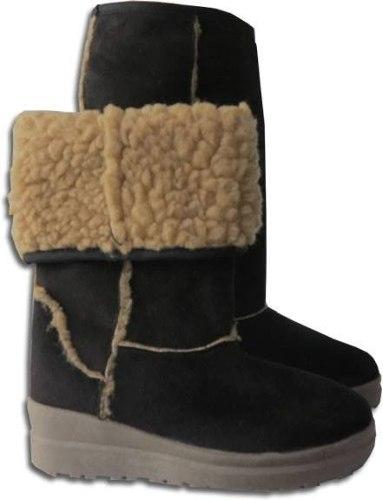 http://articulo.mercadolibre.com.ar/MLA-617734670-botas-corderito-pantubotas-tipo-austrialanas-las-mejores-_JM