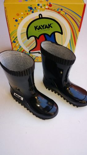 http://articulo.mercadolibre.com.ar/MLA-623735193-botas-de-lluvia-kayakninonina-calidad-al-mejor-precio-_JM