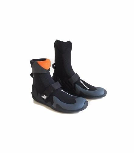 http://articulo.mercadolibre.com.ar/MLA-615322293-botas-neoprene-4mm-punta-redonda-thermoskin-thuway-_JM