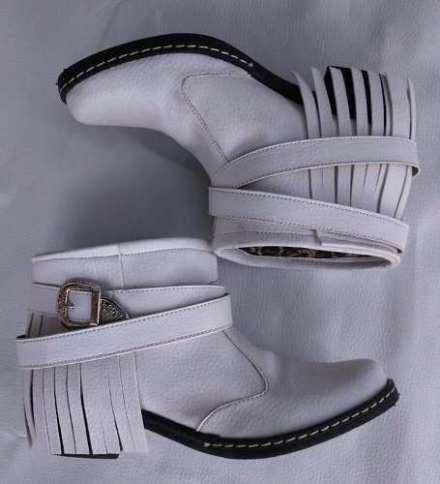 http://articulo.mercadolibre.com.ar/MLA-625176352-botas-tejanas-texanas-urbanas-mujer-oferta-promocion-_JM