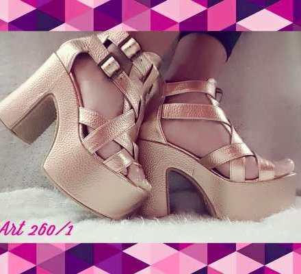http://articulo.mercadolibre.com.ar/MLA-633159081-botineta-sandalia-fiesta-taco-palo-plataforma-calzados-_JM