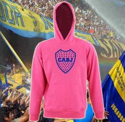 http://articulo.mercadolibre.com.ar/MLA-624946824-buzo-canguro-boca-juniors-rosa-talle-xs-s-m-l-xl-_JM