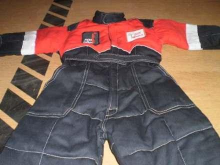 http://articulo.mercadolibre.com.ar/MLA-607827841-buzo-infantil-karting-automovilismo-edad-de-6-a-10-_JM