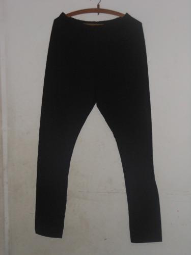 http://articulo.mercadolibre.com.ar/MLA-615238641-calza-modal-chupin-talle-xxl-y-xxxl-para-dama-miralas-_JM