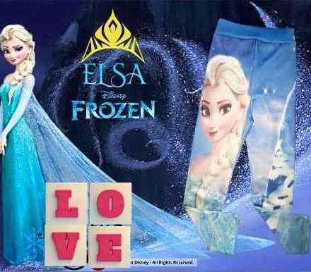 http://articulo.mercadolibre.com.ar/MLA-617327123-calzas-frozen-elsa-_JM