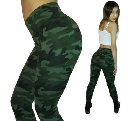 http://articulo.mercadolibre.com.ar/MLA-632118180-calzas-leggins-chupin-diseno-militar-camuflado-cintura-ancha-_JM