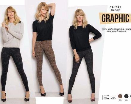 http://articulo.mercadolibre.com.ar/MLA-609596878-calzas-mora-_JM