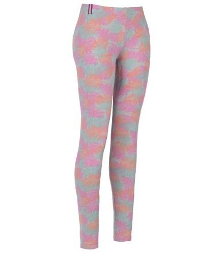 http://articulo.mercadolibre.com.ar/MLA-628190047-calzas-urbano-topper-calza-algodon-print-mujer-158879-_JM