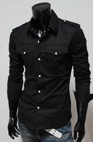 http://articulo.mercadolibre.com.ar/MLA-621600917-camisa-de-hombre-entallada-_JM