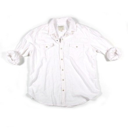 http://articulo.mercadolibre.com.ar/MLA-612492747-camisa-de-hombre-willy-soho-denim-brand-envio-tpais-_JM