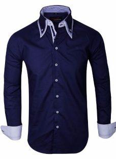 http://articulo.mercadolibre.com.ar/MLA-606801394-camisas-hombre-entalladas-importadas-simon-de-la-costa-_JM