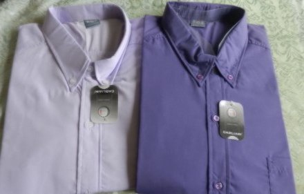 http://articulo.mercadolibre.com.ar/MLA-607148179-camisas-manga-larga-casual-talle-50-liquido-_JM