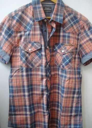 http://articulo.mercadolibre.com.ar/MLA-616779332-camisas-wrangler-escocesas-manga-corta-super-rebajadas-_JM