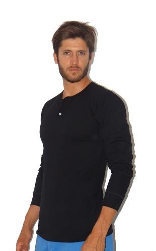 http://articulo.mercadolibre.com.ar/MLA-610471108-camiseta-con-botones-eyelit-170-_JM