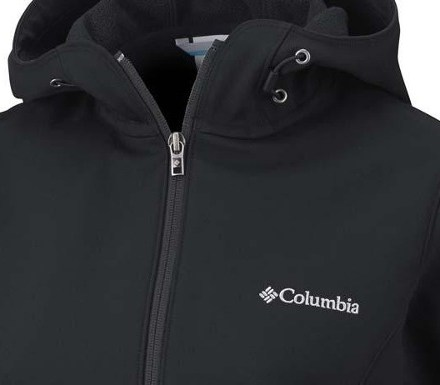 http://articulo.mercadolibre.com.ar/MLA-624294669-campera-columbia-softshell-hooded-con-capucha-oferta-_JM