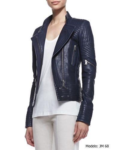 http://articulo.mercadolibre.com.ar/MLA-614506069-campera-cuero-mujer-dama-varios-modelos-todos-los-talles-_JM
