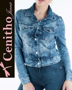 http://articulo.mercadolibre.com.ar/MLA-621855558-campera-jeans-elastizada-buen-calce-_JM