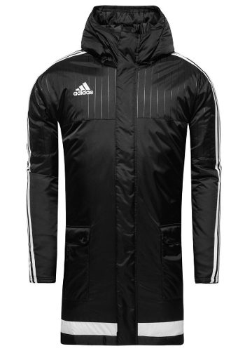 http://articulo.mercadolibre.com.ar/MLA-623977938-camperon-adidas-modelo-tiro-15-stadium-jacket-_JM