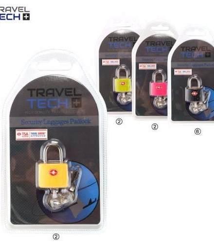 http://articulo.mercadolibre.com.ar/MLA-616562759-candado-tsa-para-bolsos-y-valijas-con-llave-e-sotano-_JM