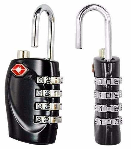 http://articulo.mercadolibre.com.ar/MLA-609792814-candados-tsa-2-unidades-para-bolsos-valijas-mochilas-monel-_JM