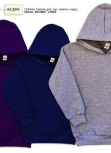 http://articulo.mercadolibre.com.ar/MLA-626235665-canguro-ninos-algpol-punos-y-cintura-talles-4-al-14-_JM