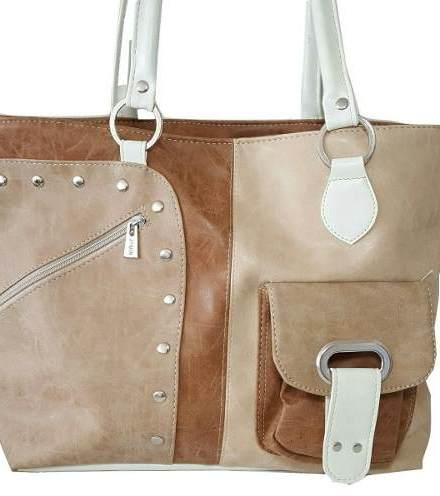 http://articulo.mercadolibre.com.ar/MLA-620266601-cartera-bolso-morral-combinado-cuero-pu-mujer-urbano-_JM