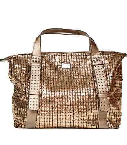 http://articulo.mercadolibre.com.ar/MLA-609514114-cartera-tropea-donna-dorado-_JM