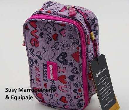 http://articulo.mercadolibre.com.ar/MLA-606755546-cartuchera-gremond-dos-cierres-_JM