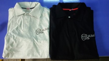 http://articulo.mercadolibre.com.ar/MLA-632194861-chombas-bordadas-jersey-100-algodon-_JM