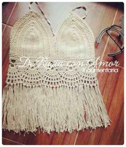http://articulo.mercadolibre.com.ar/MLA-613068516-croptop-crochet-bikini-talles-1-2-y-3-hechos-a-mano-_JM