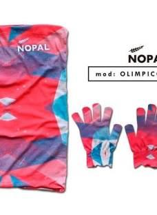 http://articulo.mercadolibre.com.ar/MLA-614133067-cuello-multifuncion-nopal-tipo-buff-guantes-primera-piel-_JM