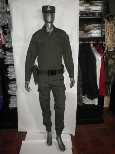 http://articulo.mercadolibre.com.ar/MLA-603096737-equipo-de-gendarmeria-nacional-instruccion-y-campana-_JM