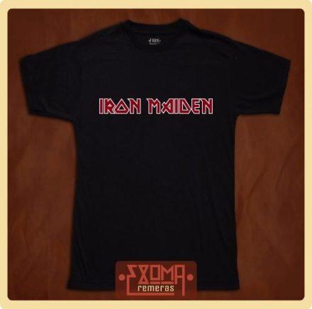 http://articulo.mercadolibre.com.ar/MLA-606508001-exoma-remeras-rock-iron-maiden-_JM