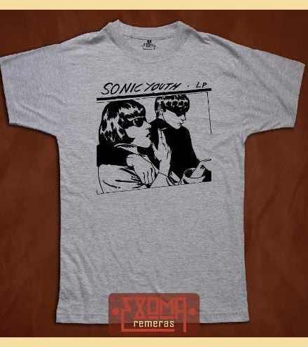 http://articulo.mercadolibre.com.ar/MLA-608708273-exoma-remeras-sonic-youth-rock-_JM