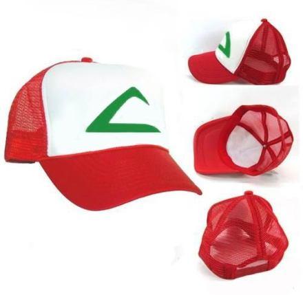 http://articulo.mercadolibre.com.ar/MLA-628214546-gorra-ash-pokemon-ash-ketchum-pokemon-go-_JM