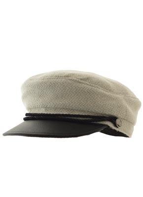 http://articulo.mercadolibre.com.ar/MLA-607581996-gorra-de-pano-harrison-compania-de-sombreros-m611500-02-_JM