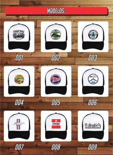 http://articulo.mercadolibre.com.ar/MLA-632744516-gorra-trucker-de-autos-stp-moon-edelbrock-vintage-acestampas-_JM
