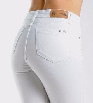 http://articulo.mercadolibre.com.ar/MLA-603897841-jean-chupin-blanco-roturas-tiro-alto-inquieta-ch412-_JM