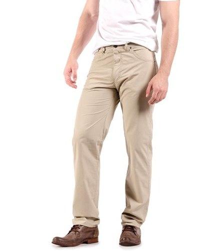 http://articulo.mercadolibre.com.ar/MLA-618449555-jeans-wrangler-montana-poplin-hombre-0511021078-_JM