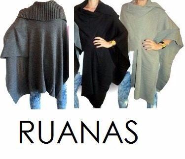 http://articulo.mercadolibre.com.ar/MLA-627408626-las-mas-lindas-ruanas-capas-abrigadas-tejidas-extra-grandes-_JM