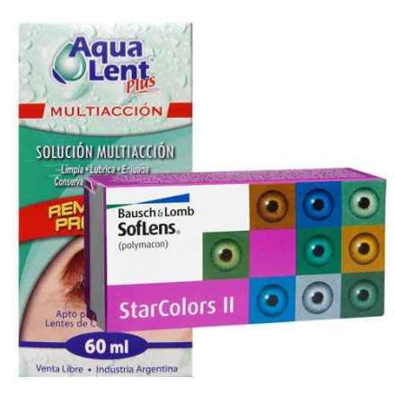 http://articulo.mercadolibre.com.ar/MLA-619177621-lentes-contacto-color-soflens-star-colors-ii-aqualent-60ml-_JM